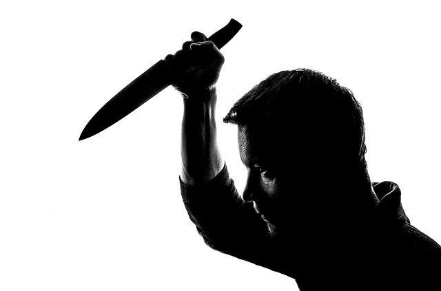アクロイド殺害事件イメージ