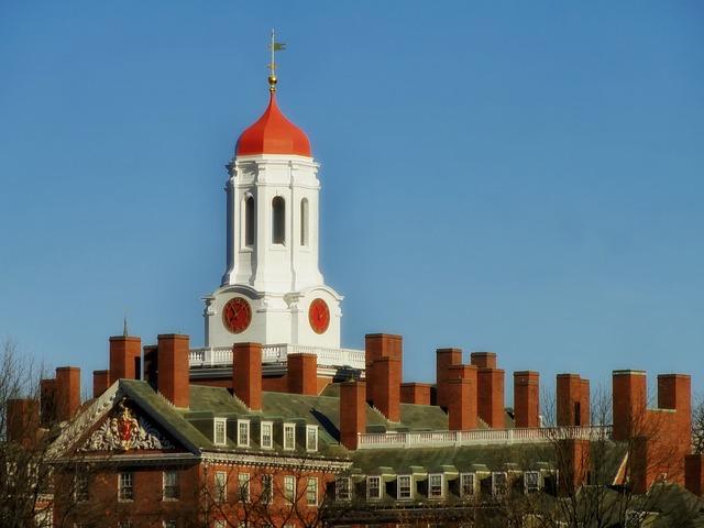 ハーバード大学 エラリー・クイーンの冒険